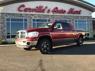 2006 Dodge Ram 2500 SLT Grand Junction CO