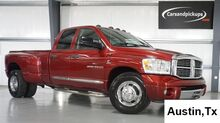2006_Dodge_Ram 3500_Laramie_ Dallas TX