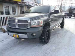 2006_Dodge_Ram 3500_Laramie Mega Cab 4WD_ Pocatello and Blackfoot ID