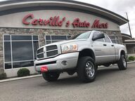 2006 Dodge Ram 3500 SLT Grand Junction CO