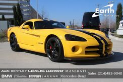 2006_Dodge_Viper_SRT10_ Carrollton TX