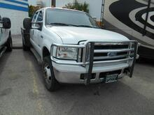 2006_FORD_F350_SUPER DUTY_ Idaho Falls ID