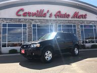 2006 Ford Escape Limited Grand Junction CO