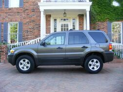 2006_Ford_Escape_XLT 1-OWNER EXCELLENT CONDITION. MUST C!_ Arlington TX