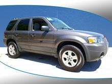 2006_Ford_Escape_XLT_ Clermont FL