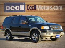 2006_Ford_Expedition__  TX