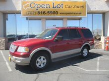 2006_Ford_Expedition_Eddie Bauer 2WD_ Las Vegas NV