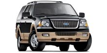 2006_Ford_Expedition_Eddie Bauer_ Daphne AL