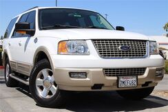 2006_Ford_Expedition_King Ranch_ Roseville CA
