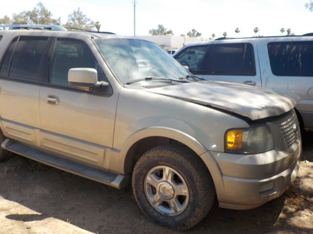 2006 Ford Expedition Limited 4WD Mesa AZ