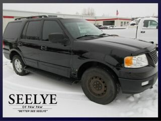 2006_Ford_Expedition_Special Service_ Battle Creek MI