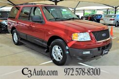 2006_Ford_Expedition_Special Service_ Plano TX