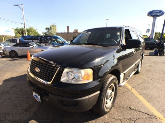 2006 Ford Expedition XLS Chicago IL
