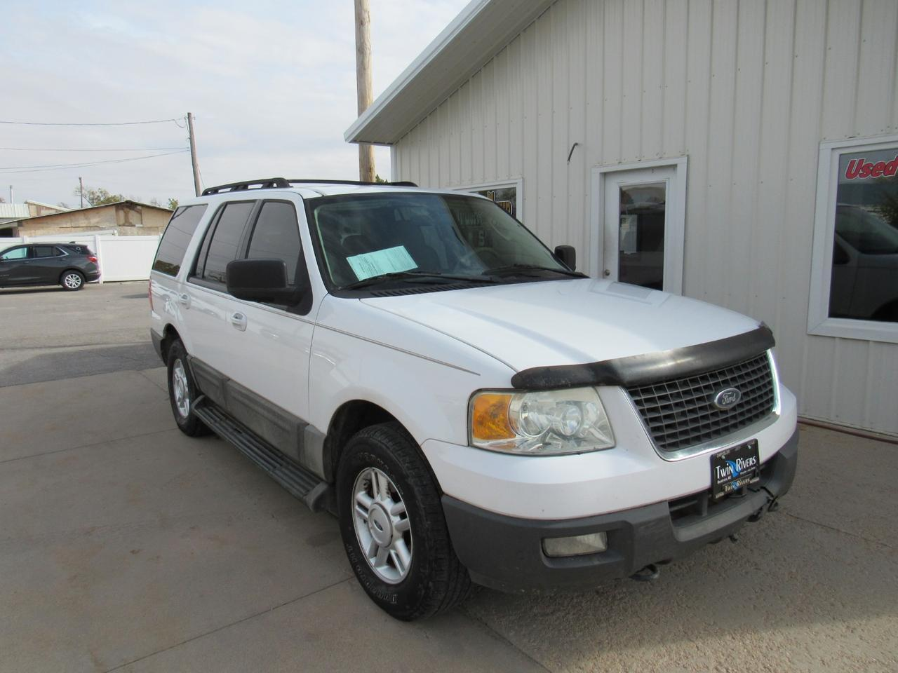 2006 Ford Expedition XLT Beatrice NE