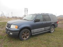 2006_Ford_Expedition_XLT_ Kimball NE