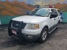 Ford Expedition XLT 2006