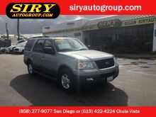 2006_Ford_Expedition_XLT Sport_ San Diego CA