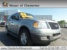 2006_Ford_Expedition_XLT_ Chesterton IN
