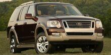 2006_Ford_Explorer_Eddie Bauer_ Covington VA