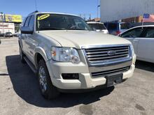2006_Ford_Explorer_Limited 4.6L 4WD_ Baltimore MD