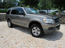 2006_Ford_Explorer_XLS_ Pen Argyl PA
