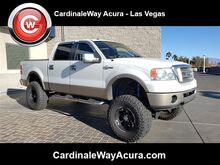 2006_Ford_F-150__ Las Vegas NV