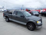 2006 Ford F-150 STX Richmond KY