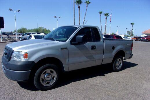 2006 Ford F-150 XL Apache Junction AZ