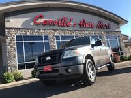 2006 Ford F-150 XLT Grand Junction CO