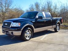2006_Ford_F-150_XLT SuperCrew 2WD_ Terrell TX