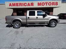 2006_Ford_F-250SD_Lariat_ Brownsville TN