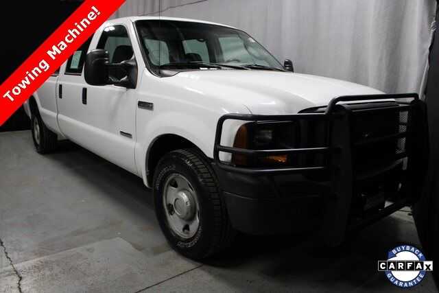 2006 Ford F-350SD XL West Allis WI