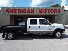 2006_Ford_F-350SD_XLT_ Brownsville TN