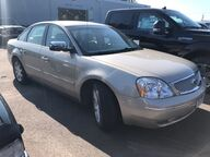 2006 Ford Five Hundred Limited Owatonna MN