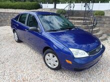 2006_Ford_Focus_S_ Pen Argyl PA