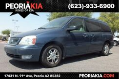 2006_Ford_Freestar Wagon_SEL_ Peoria AZ