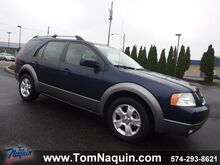 2006_Ford_Freestyle_4dr Wgn SEL FWD_ Elkhart IN