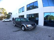 2006_Ford_Freestyle_SEL_ Englewood FL