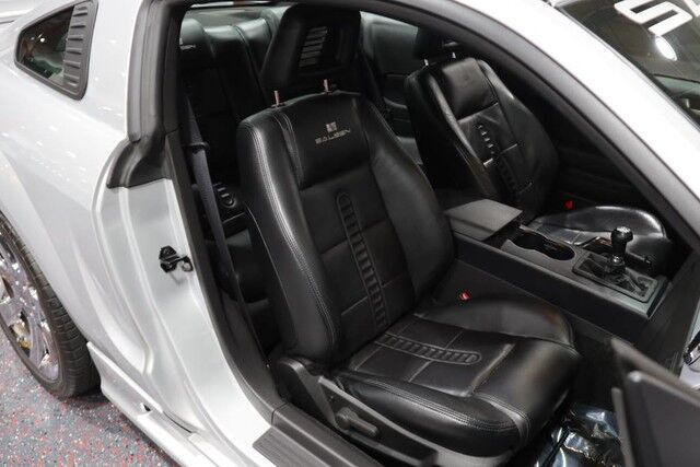 2006 Ford Mustang GT Deluxe Chicago IL