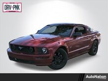 2006_Ford_Mustang_GT Premium_ Maitland FL