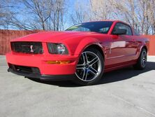 Ford Mustang SHELBY CLONE 5.4 engine 2006