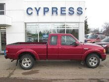 2006_Ford_Ranger_RANGER SPORT- Accident Free_ Swift Current SK