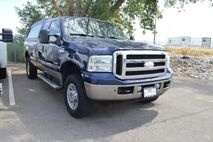 2006 Ford Super Duty F-250  Grand Junction CO