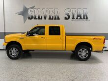 2006_Ford_Super Duty F-250_Amarillo 4WD Powerstroke_ Dallas TX
