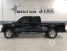 Ford Super Duty F-250 Harley-Davidson 4WD Powerstroke 2006
