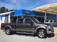 2006_Ford_Super Duty F-250_LARIAT_ Riverdale GA