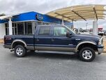 2006 Ford Super Duty F-250 Lariat
