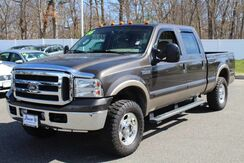 2006_Ford_Super Duty F-250_Lariat_ West Islip NY