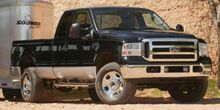 2006 Ford Super Duty F-250 XL San Antonio TX