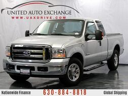 2006_Ford_Super Duty F-250_XLT Diesel_ Addison IL